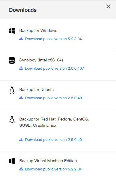 Console-backup-downloads.png